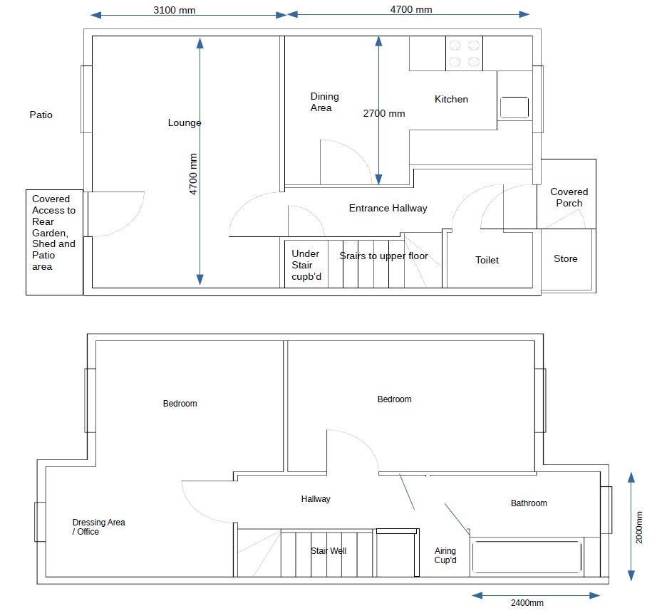 8 Fosters Meadows Floor plan.jpg